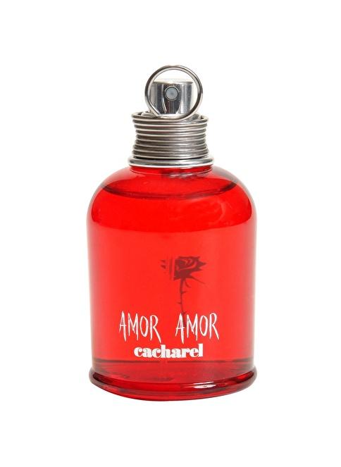 Cacharel Amor Amor Edt 30 Ml Kadın Parfüm Renksiz